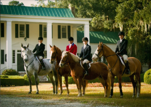 Oldfield Club Equestrian Center Home Of The Oldfield